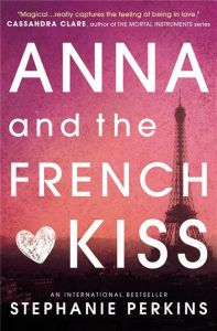 anna_and_the_french_kiss