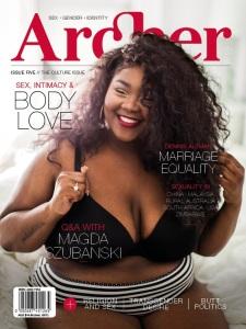 ARCHER5-cover