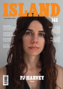 10 Australian Magazines You Can Submit To (For Pay) – Writer