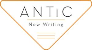 Antic-logo-1