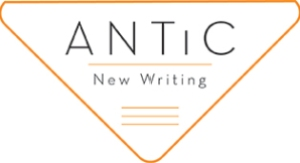 Antic-logo-1