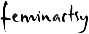 feminartsy_logo_380